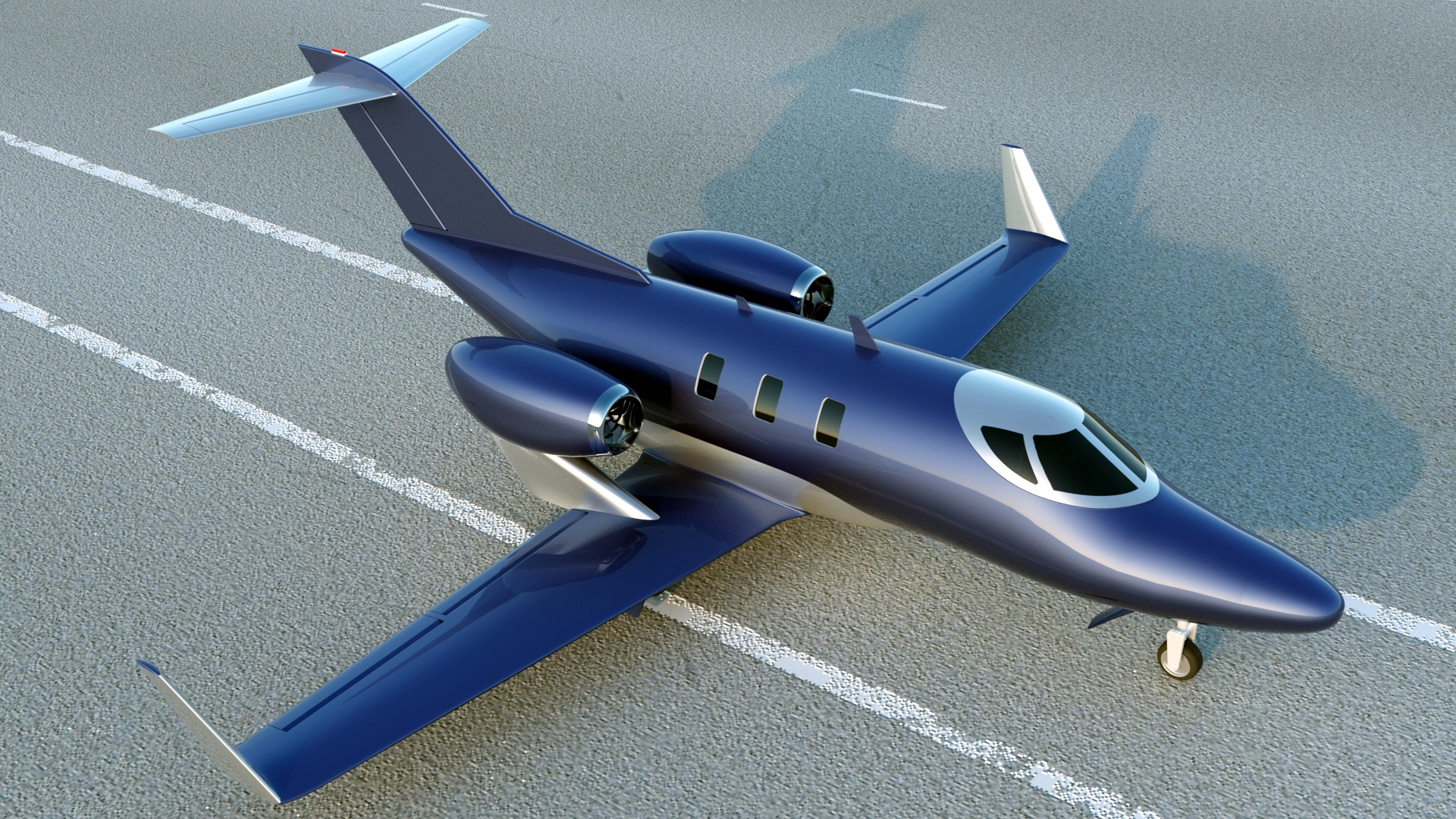 Honda jet wallpaper for How much is a honda jet