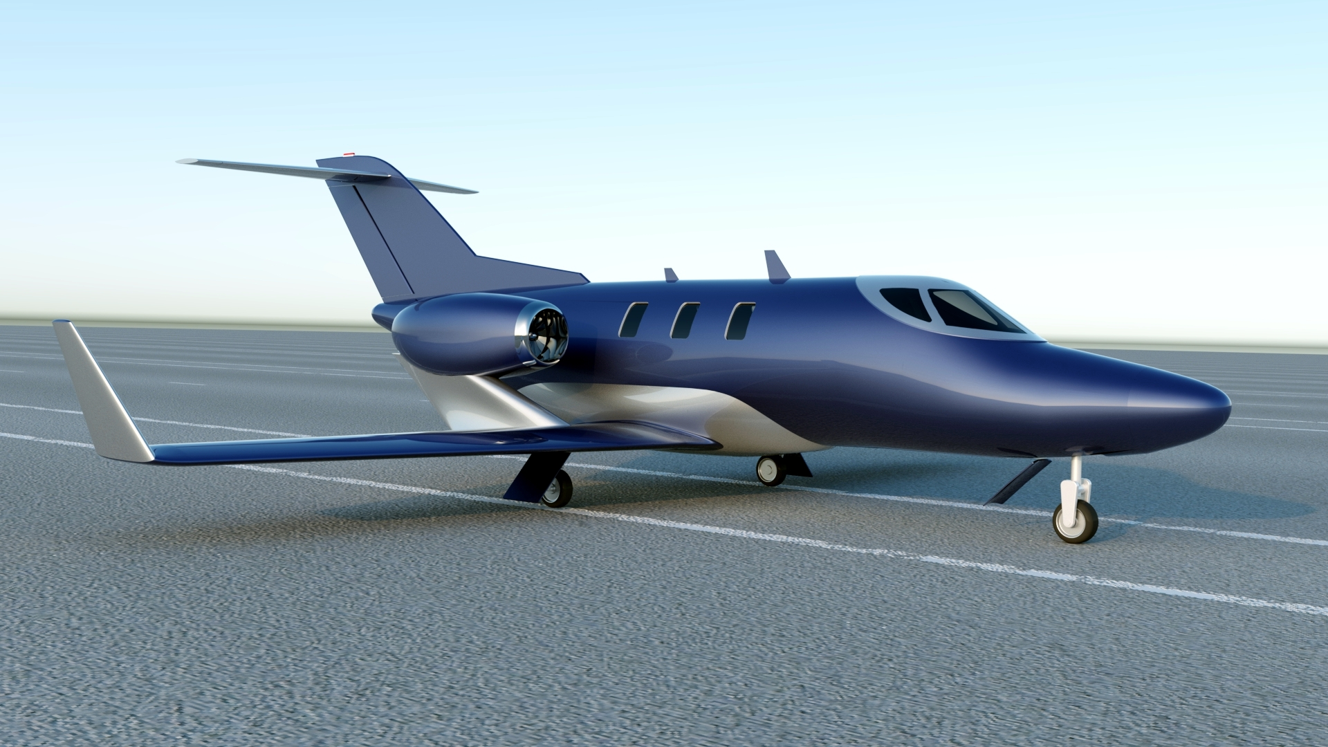 Moi gallery honda jet private aircraft for Honda private jet