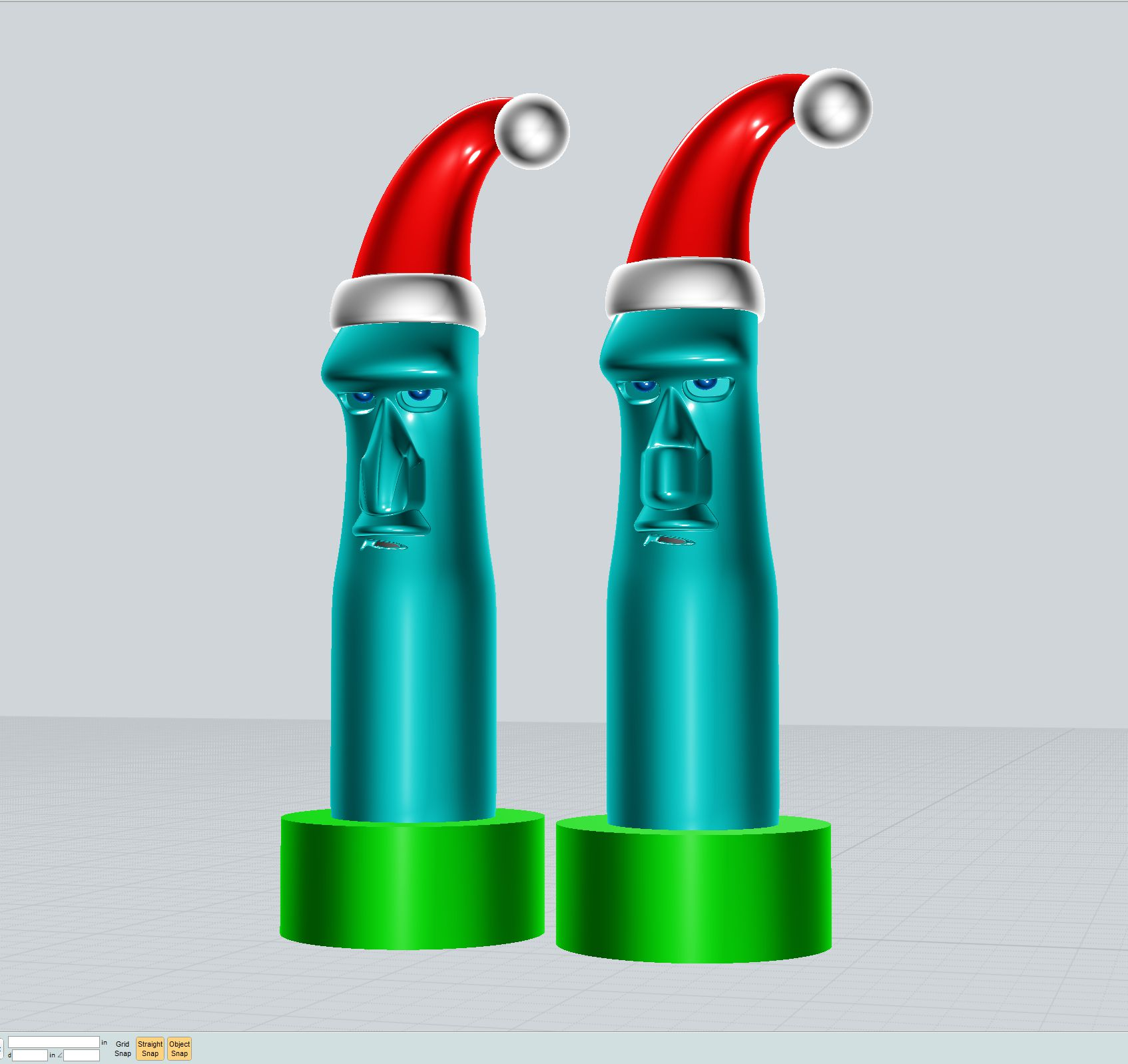 3d Home Design Images Download Design A House 3d  : moai20christmas from zenlaser.co size 1694 x 1598 jpeg 143kB